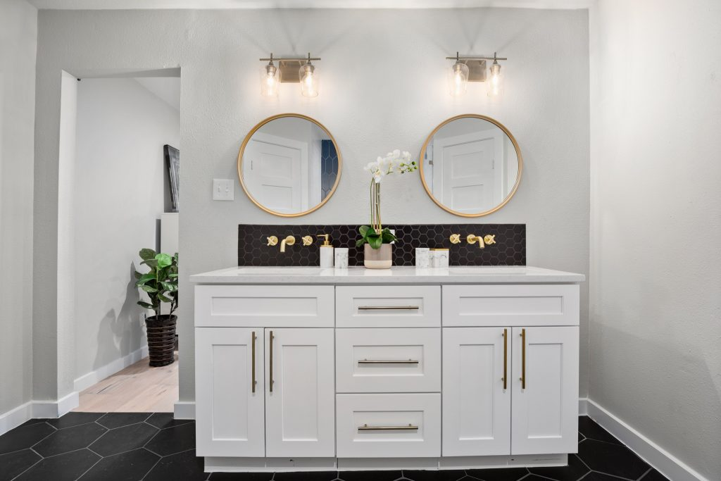 Darnell Bathroom 1