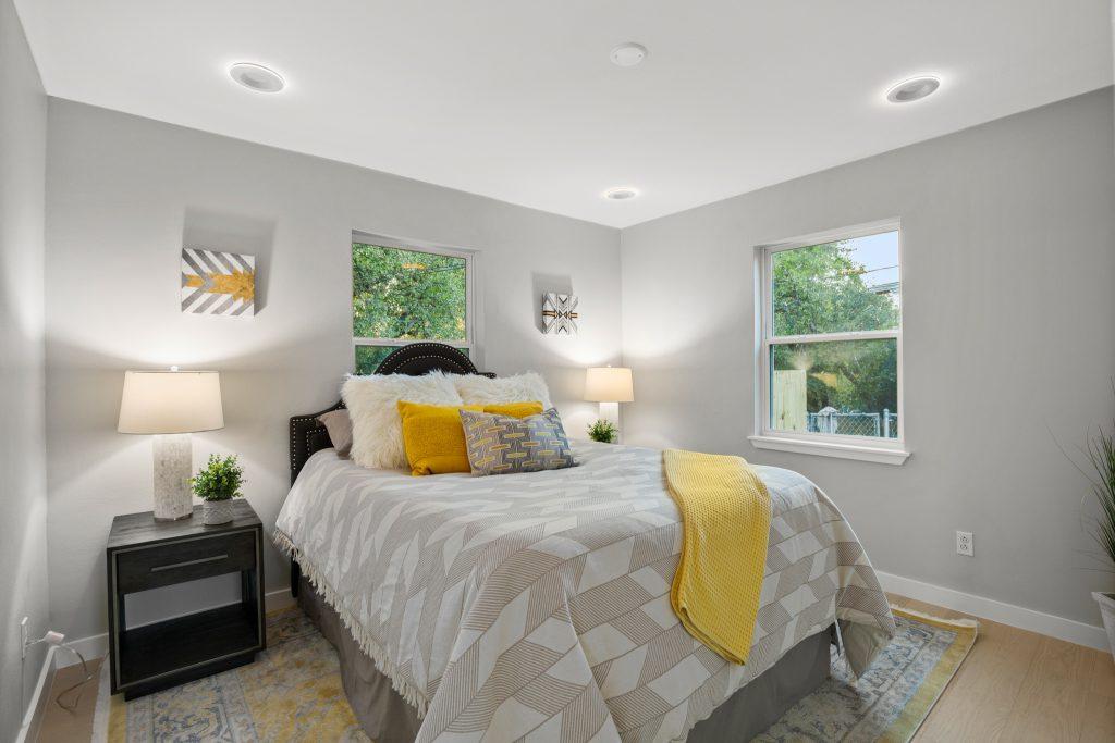 Astor Bedroom 1