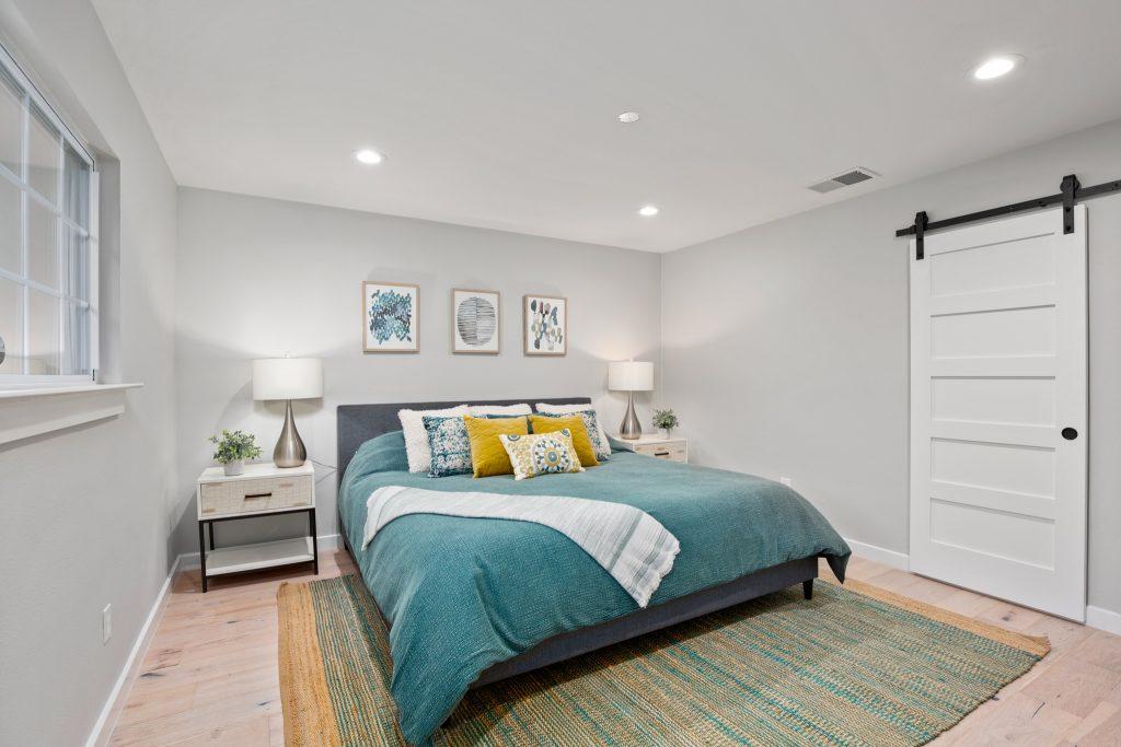 Darnell Master Bedroom 1