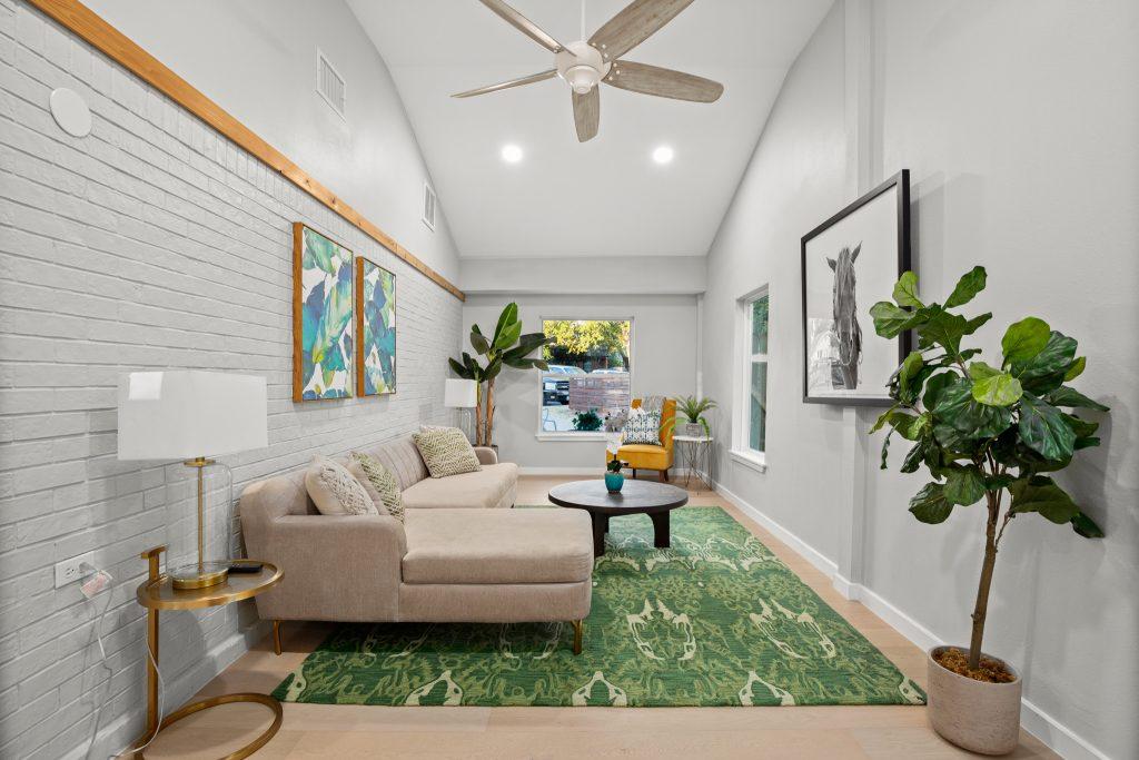 Astor Living Room 1