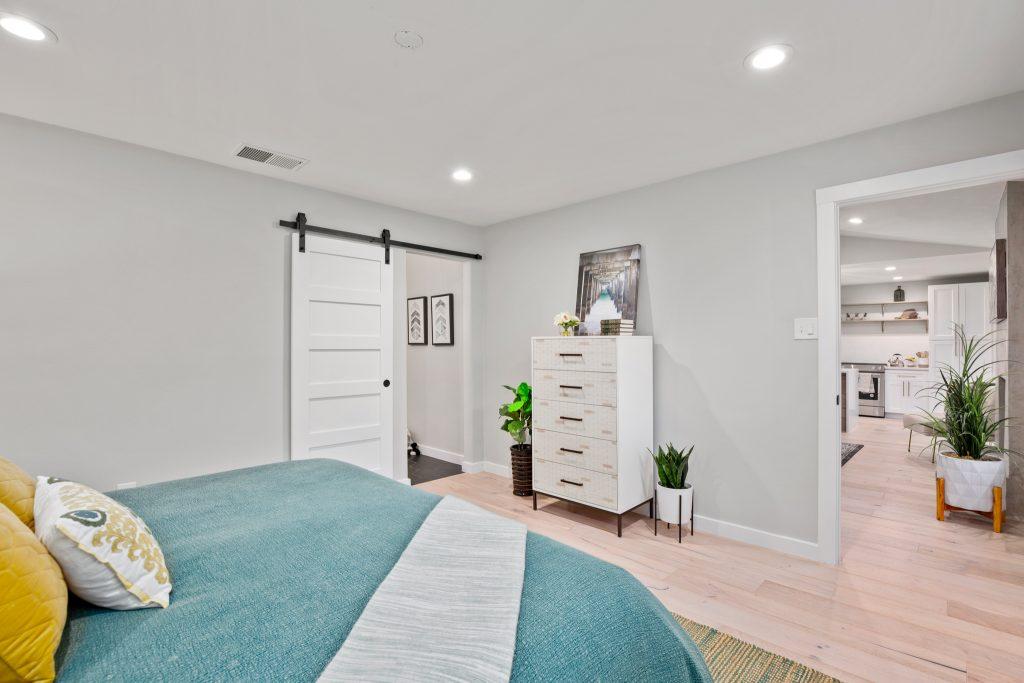 Darnell Master Bedroom 2