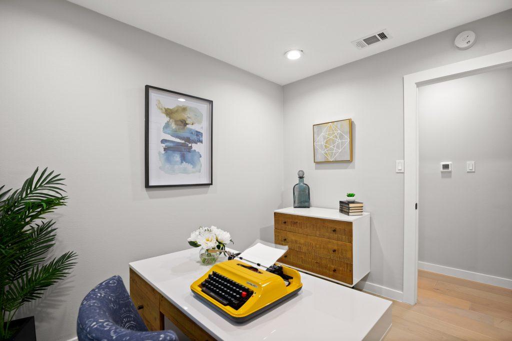 Astor Home Office 1