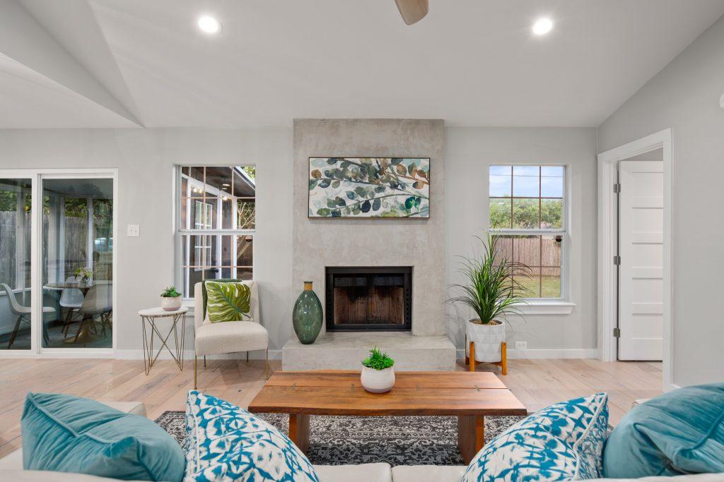 Darnell Living Room 3